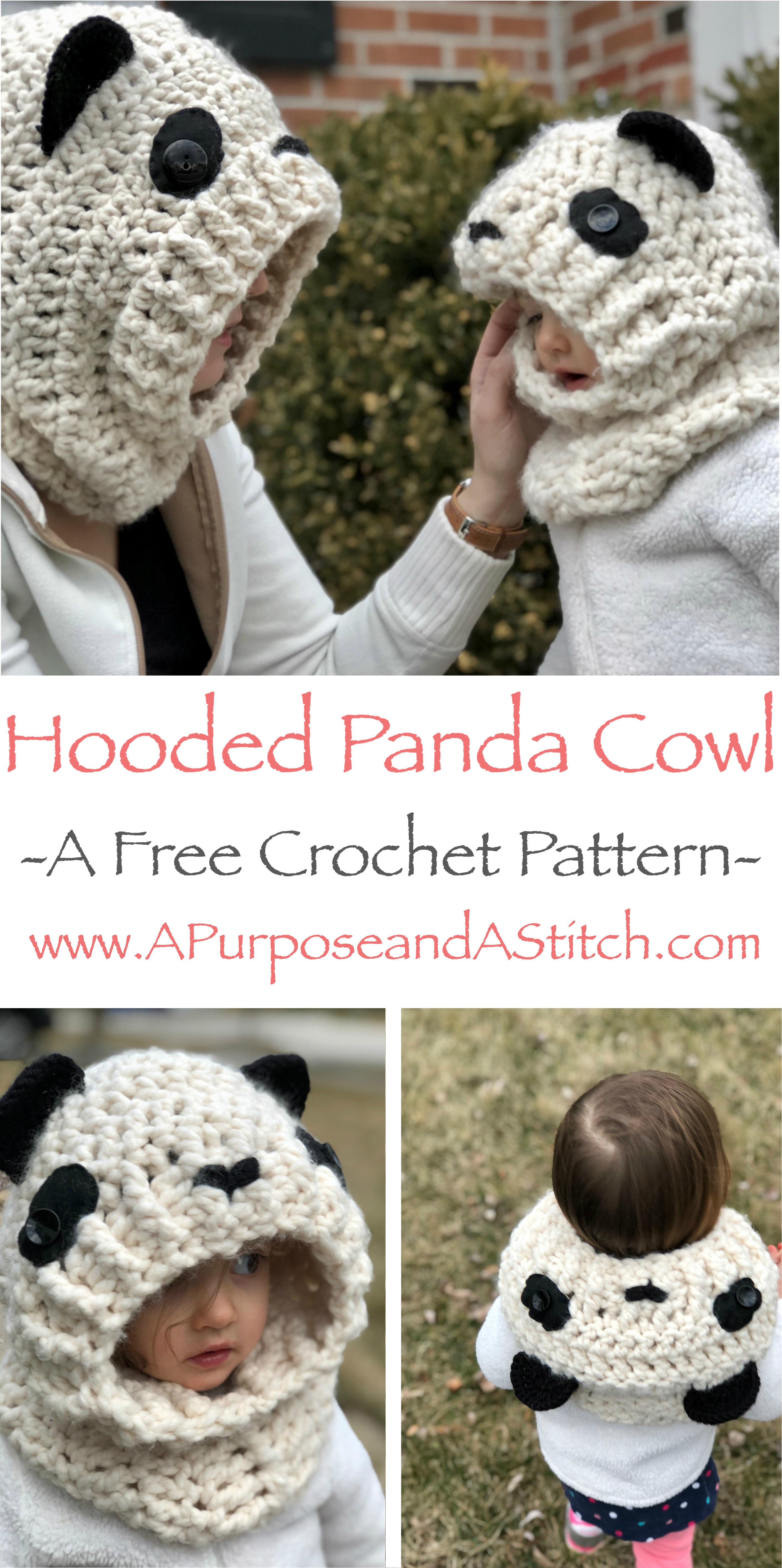 Hooded Panda Cowl .jpg