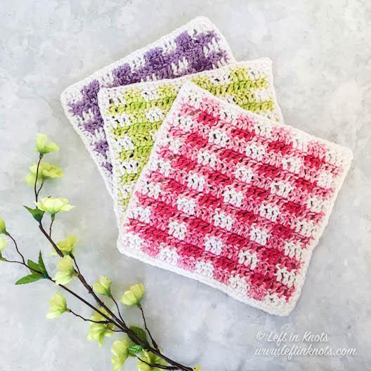 Spring+Gingham+Dishcloths.jpeg