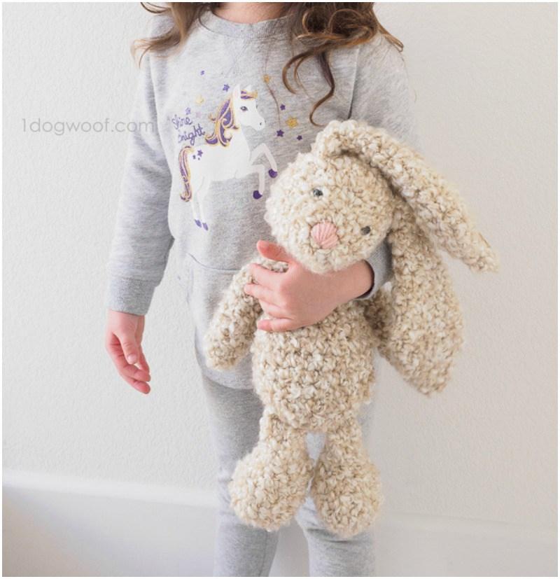 classic-stuffed-bunny-pin2.jpg