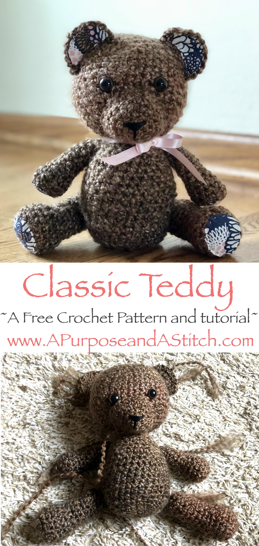 Classic Teddy .jpg