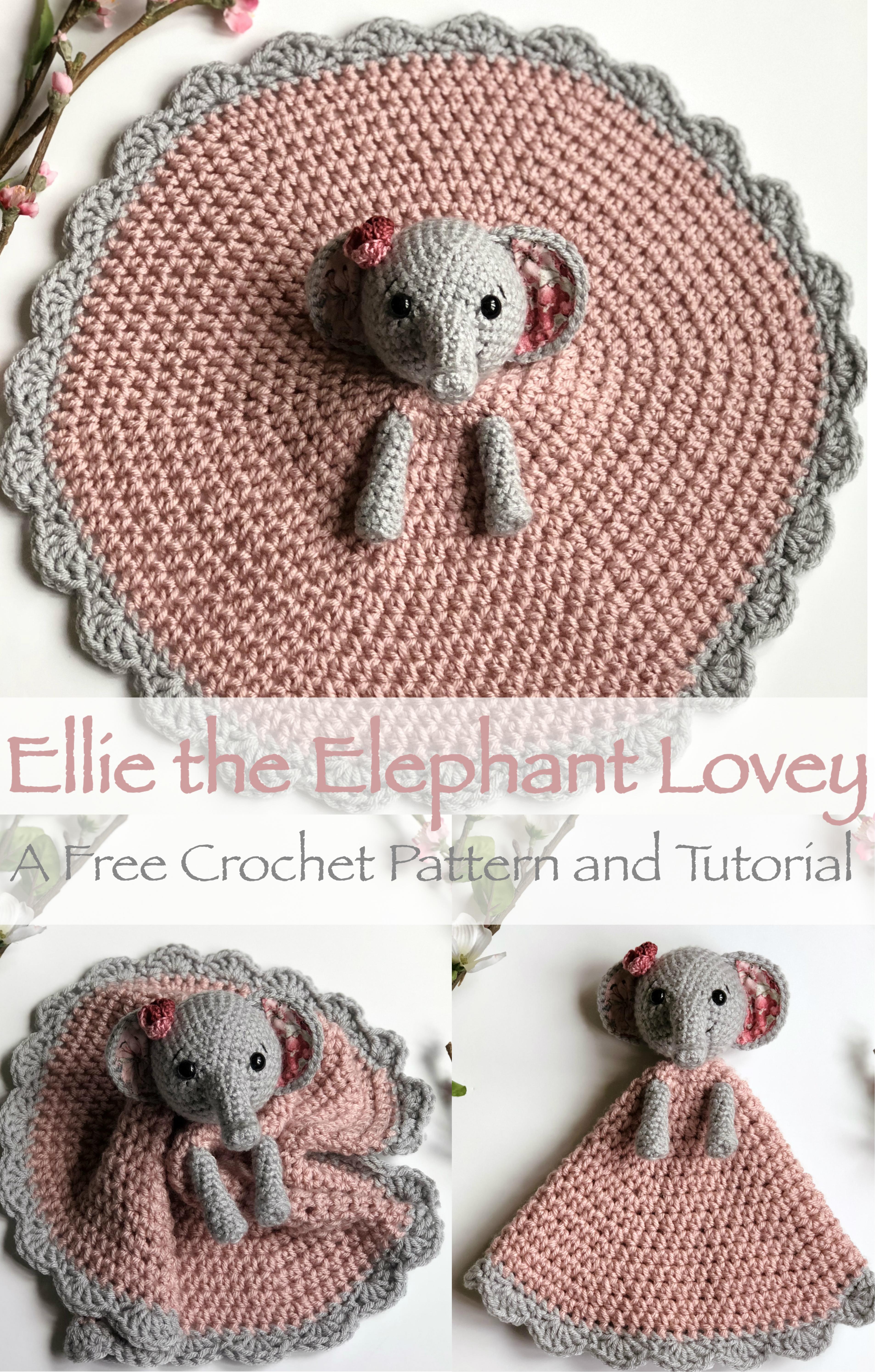 Ellie the Elephant .jpg
