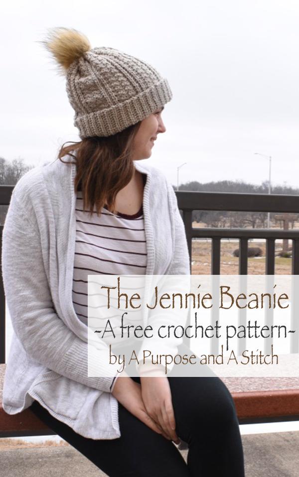 Jennie Beanie 2.png