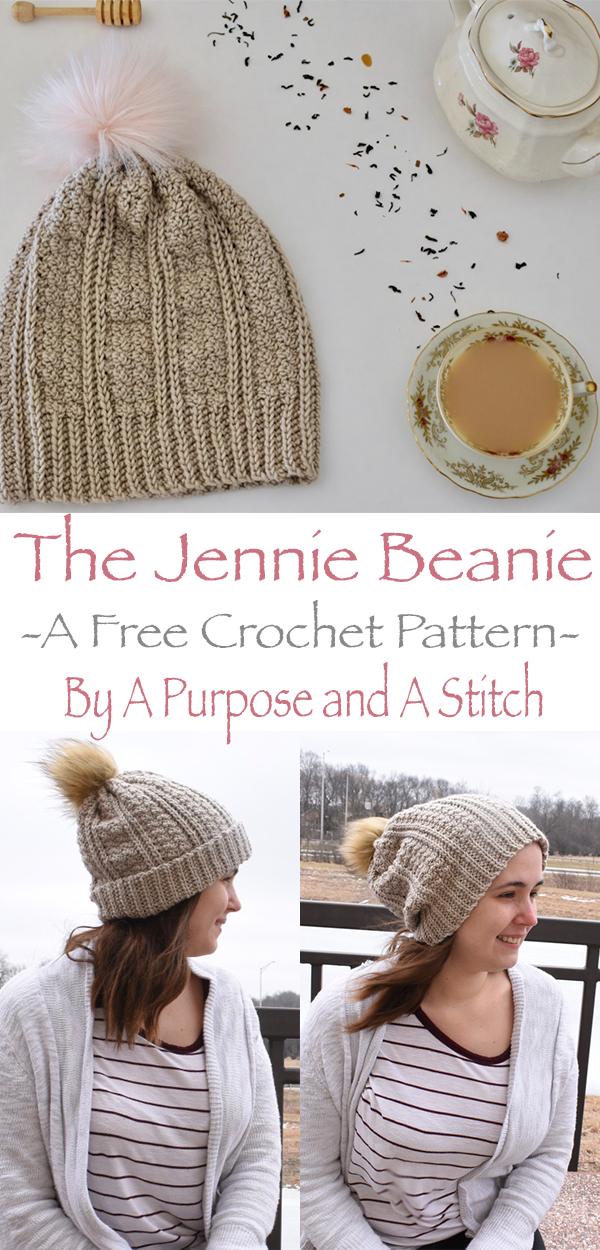 The Jennie Beanie Pattern 3.png