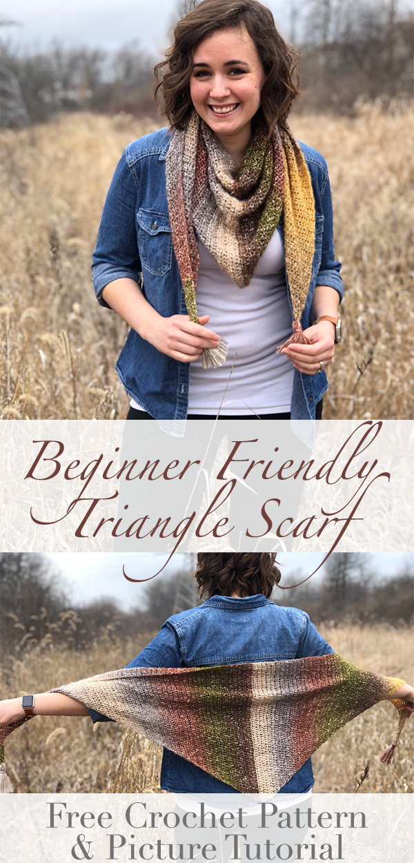 Beginner-Friendly-Triangle-Scarf-2.png