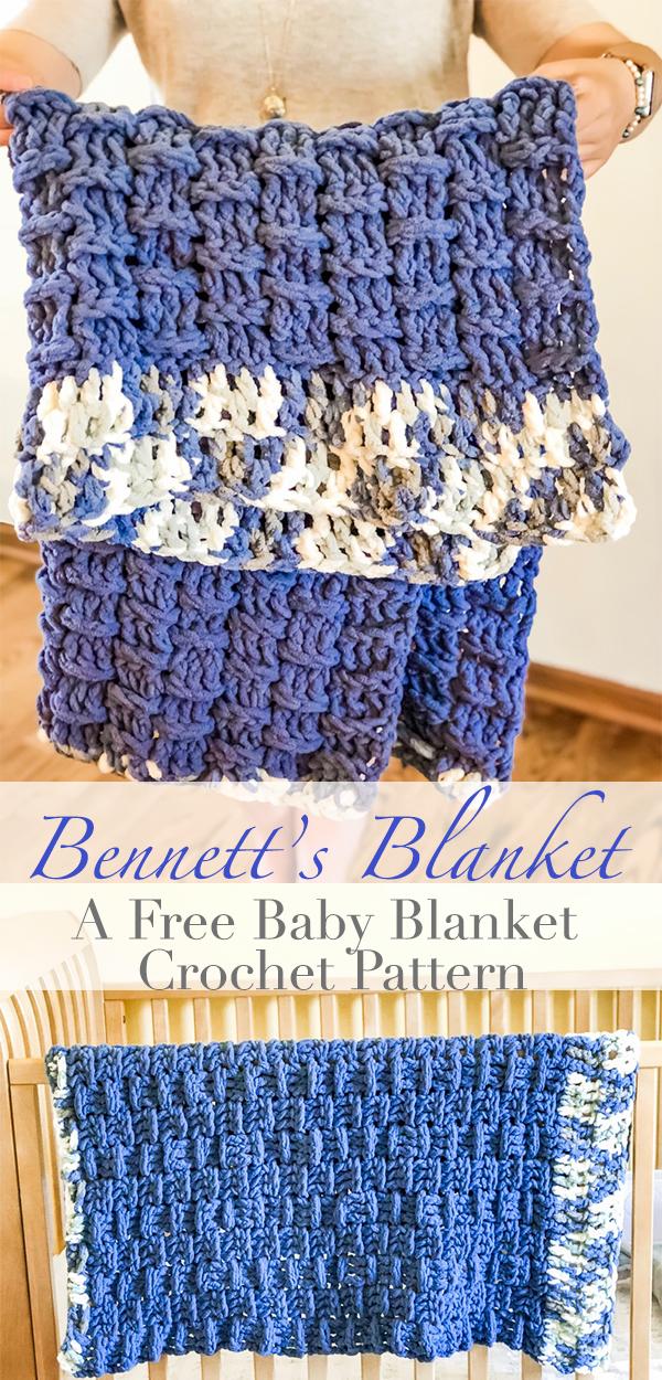 Bennetts-Blanket-2.png