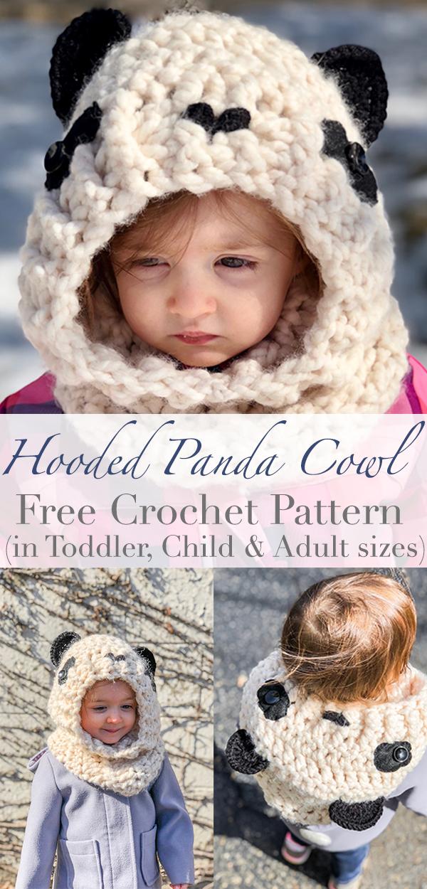 Hooded-Panda-Cowl-2.png