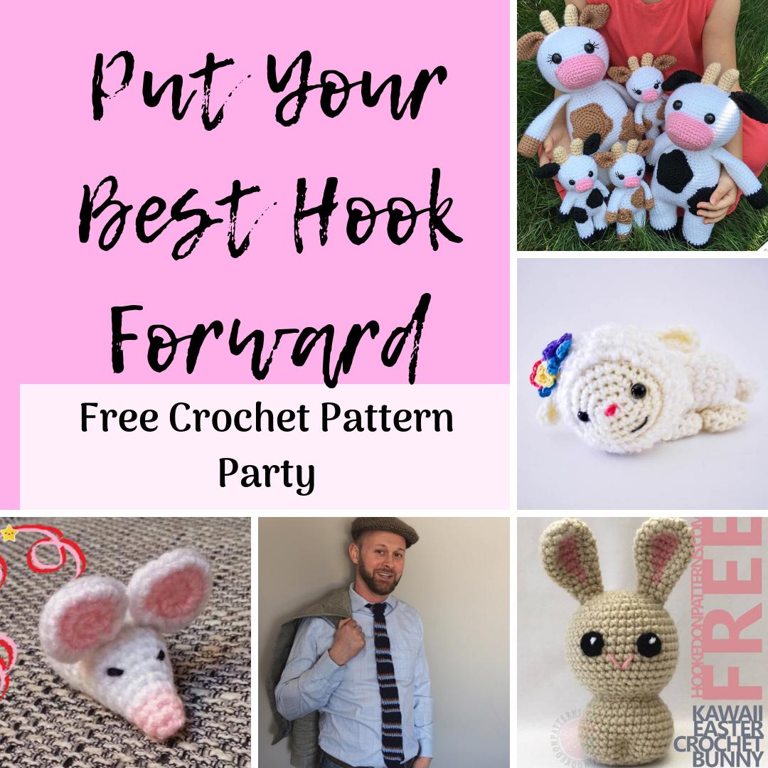 Put Your Best Hook Forward 7_Instagram