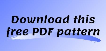 Linden Beanie PDF